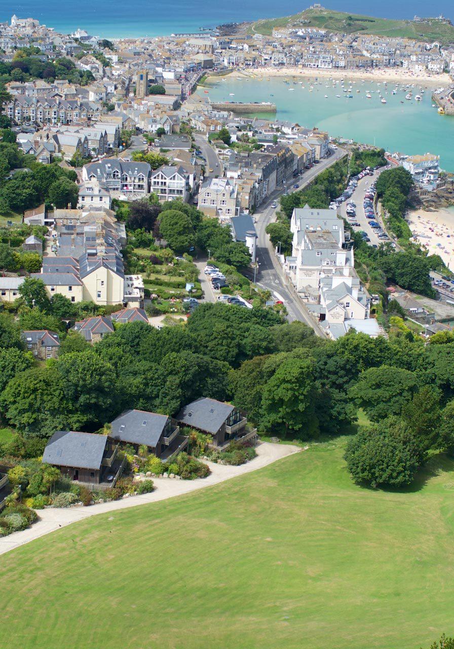Tregenna-Castle-Resort-Sea-View-1-(web)